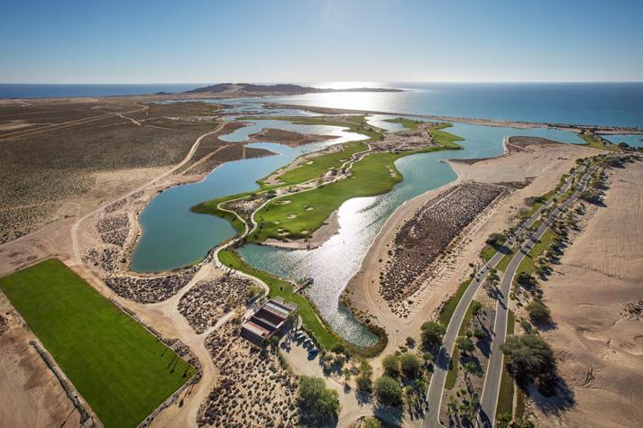 Rocky Point Puerto Penasco Mexico Condos For Sale