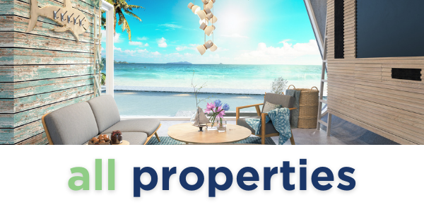 Search All Property For Sale