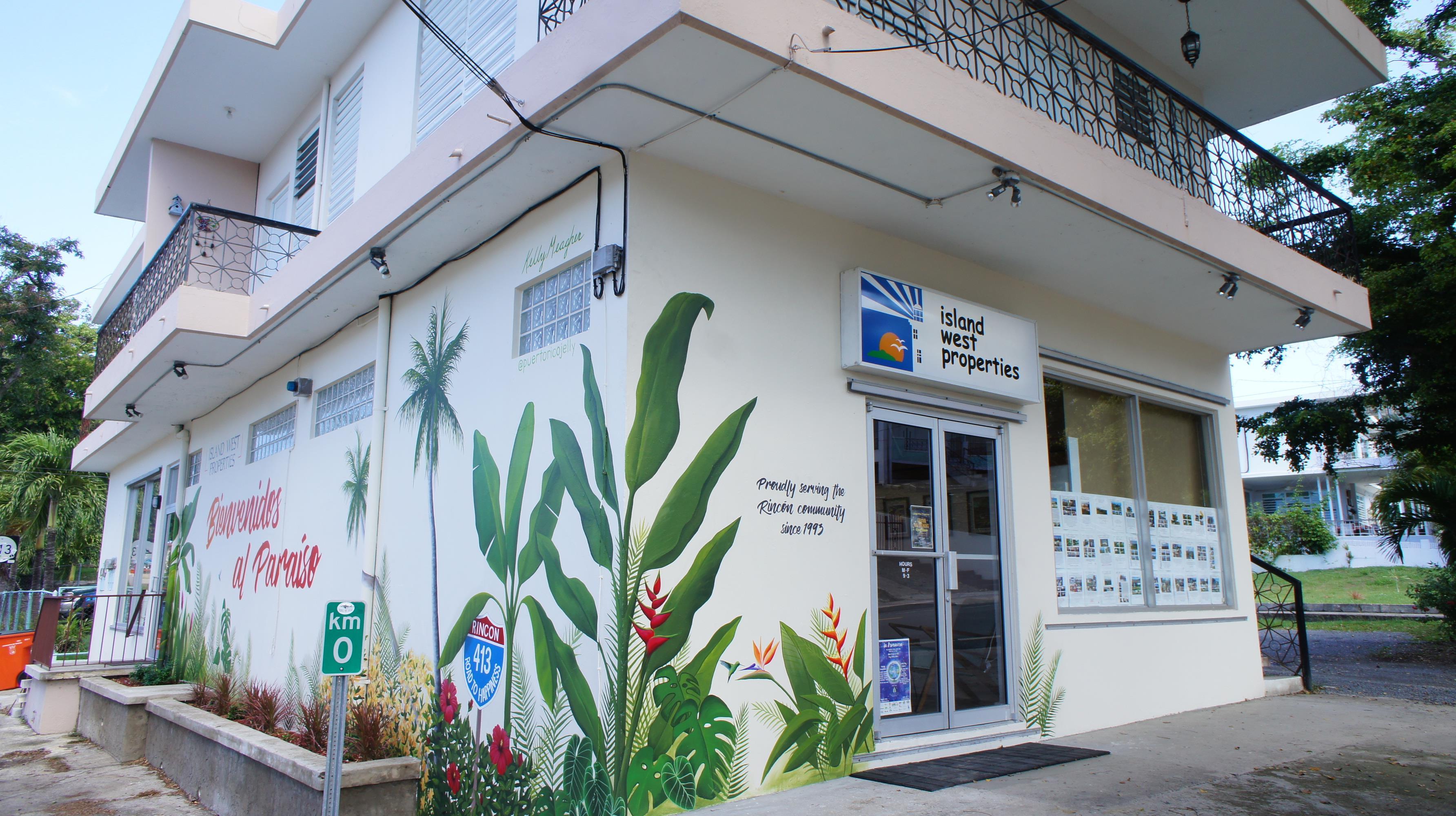 Rincon Property Sales