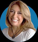 Claudia Pierce Baja123.com Rosarito Real Estate