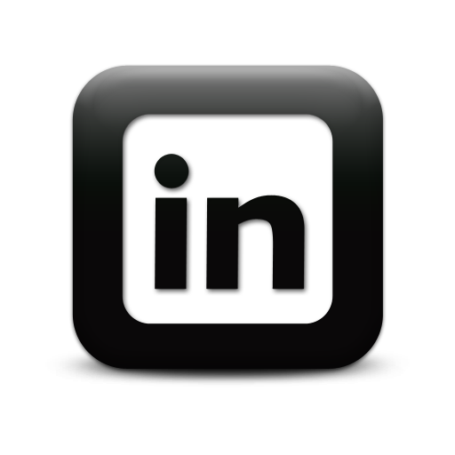 Team Hilson on LinkedIn