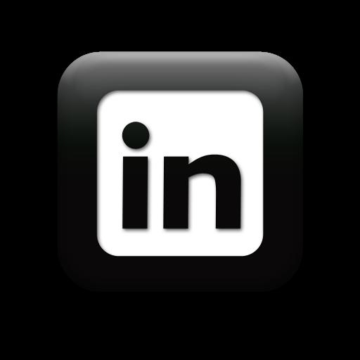 Team Hilson on LinkedIn