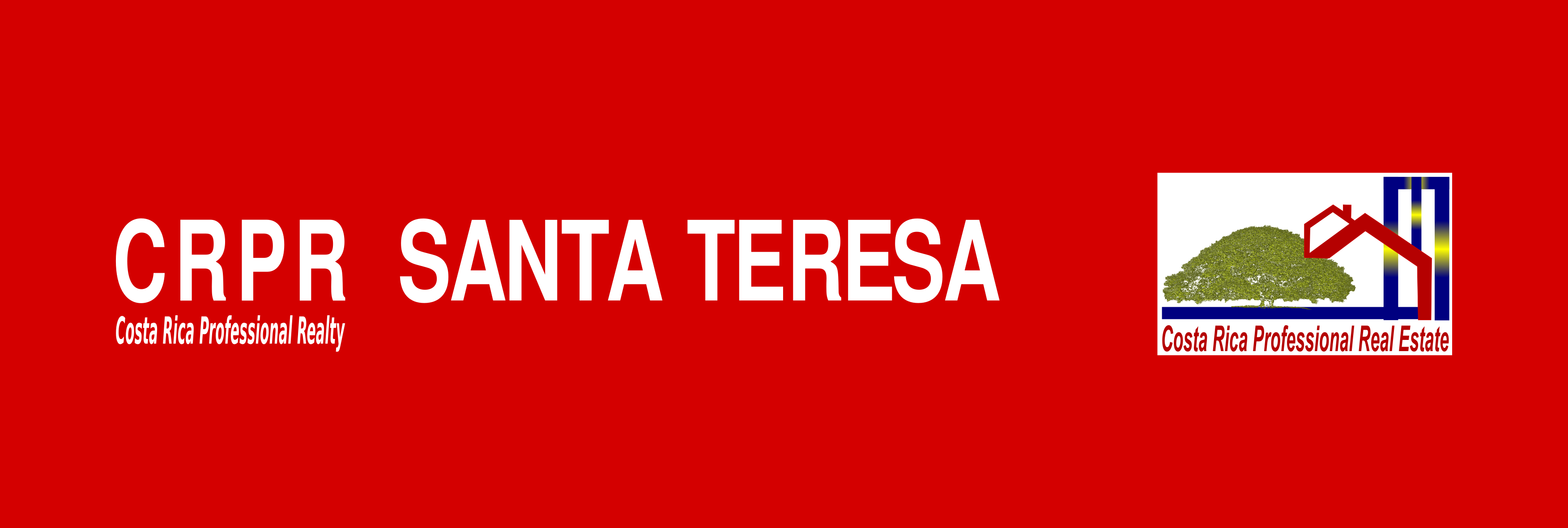 Santa Teresa Real Estate