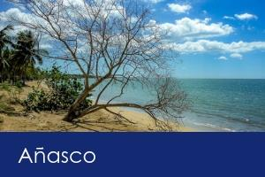 Anasco Property for sale in Puerto Rico