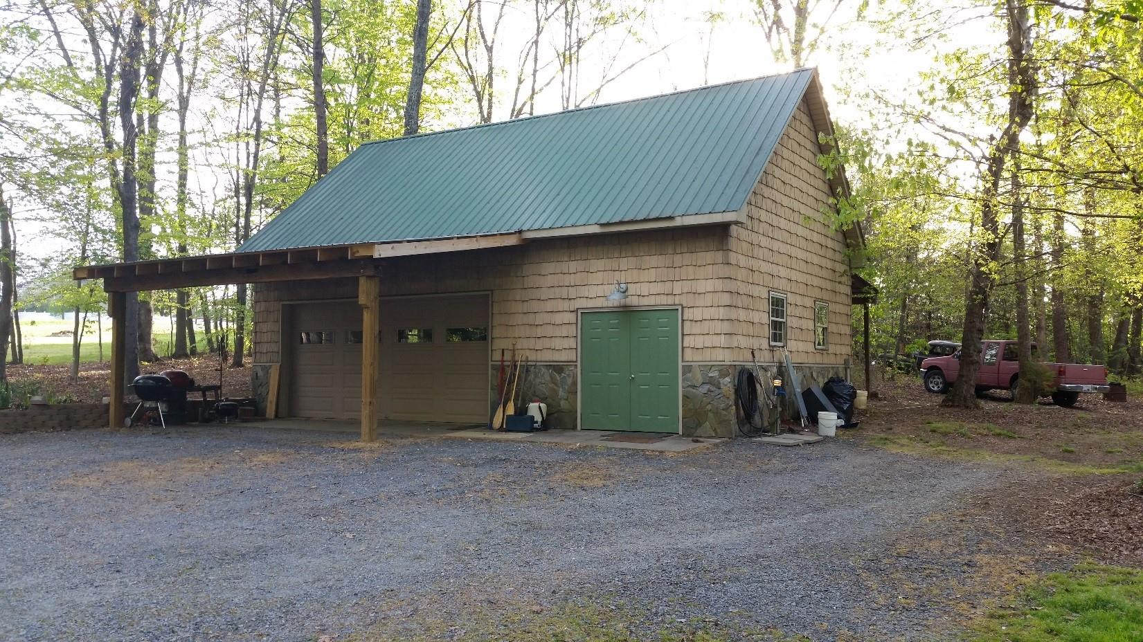 randolph county rental, country home for rent in randleman, 2 bedroom in randleman for rent