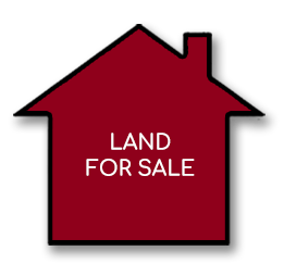 Land for Sale in Regina