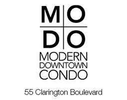 MODO 55