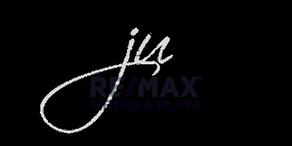 Remax Puerto Rico