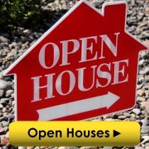 View Upcoming Houses in Your Desired Areas!