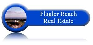 Flagler Beach Real Estate