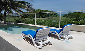 Yucatan Vacation Rentals