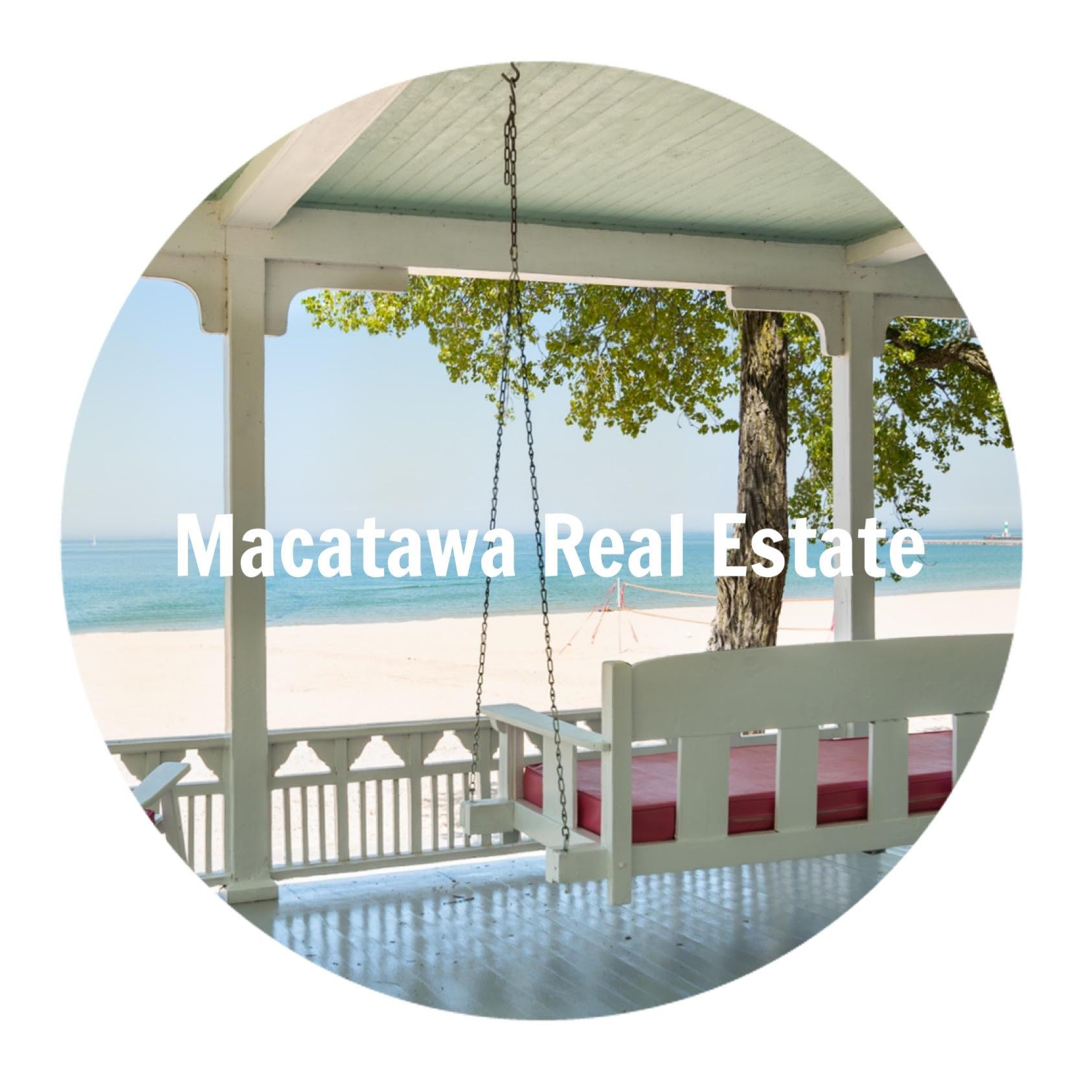 Macatawa Real Estate