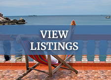 View Listings in Belize