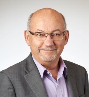 Clark Hitchcock