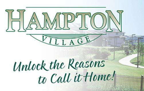 Hampton Village Saskatoon Houses For Sale