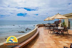 Rosarito Beach buyers testimonials