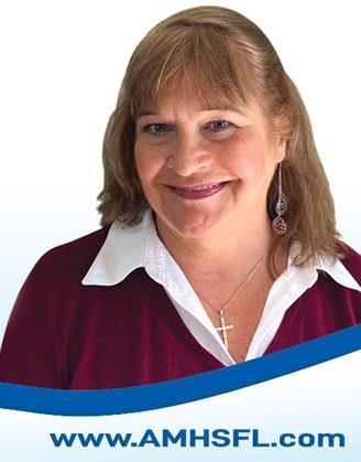 Debbie Diiorio
