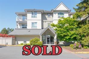 Sold by David Stevens, Royal LePage, Victoria BC