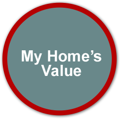 My Home's Value