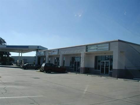 Commercial Property for sale / lease!
