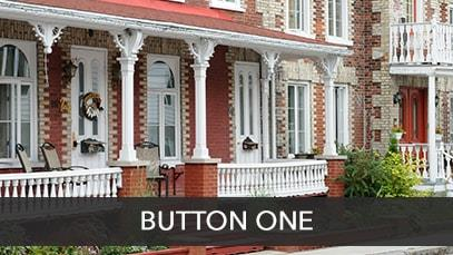 Button One