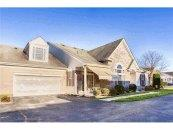4 Seasons Saucon Valley 55+ Home Sold
