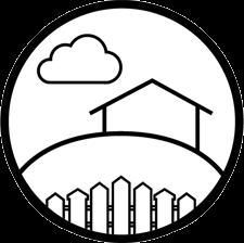 Alexandra Amador logo