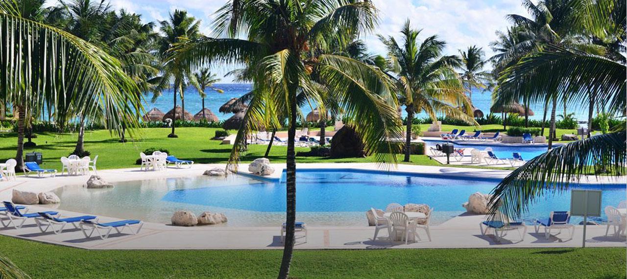 Caribbean Realty Puerto Aventuras slide 04