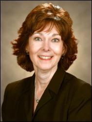 Susan Migdal Real Estate Agent
