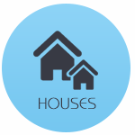 houses for sale punta cana real estate
