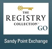Sandy Point Exchange