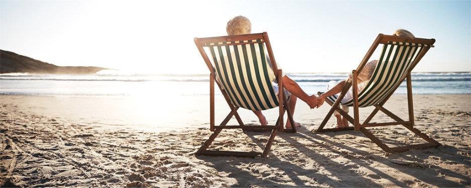 retire in costa rica south pacific