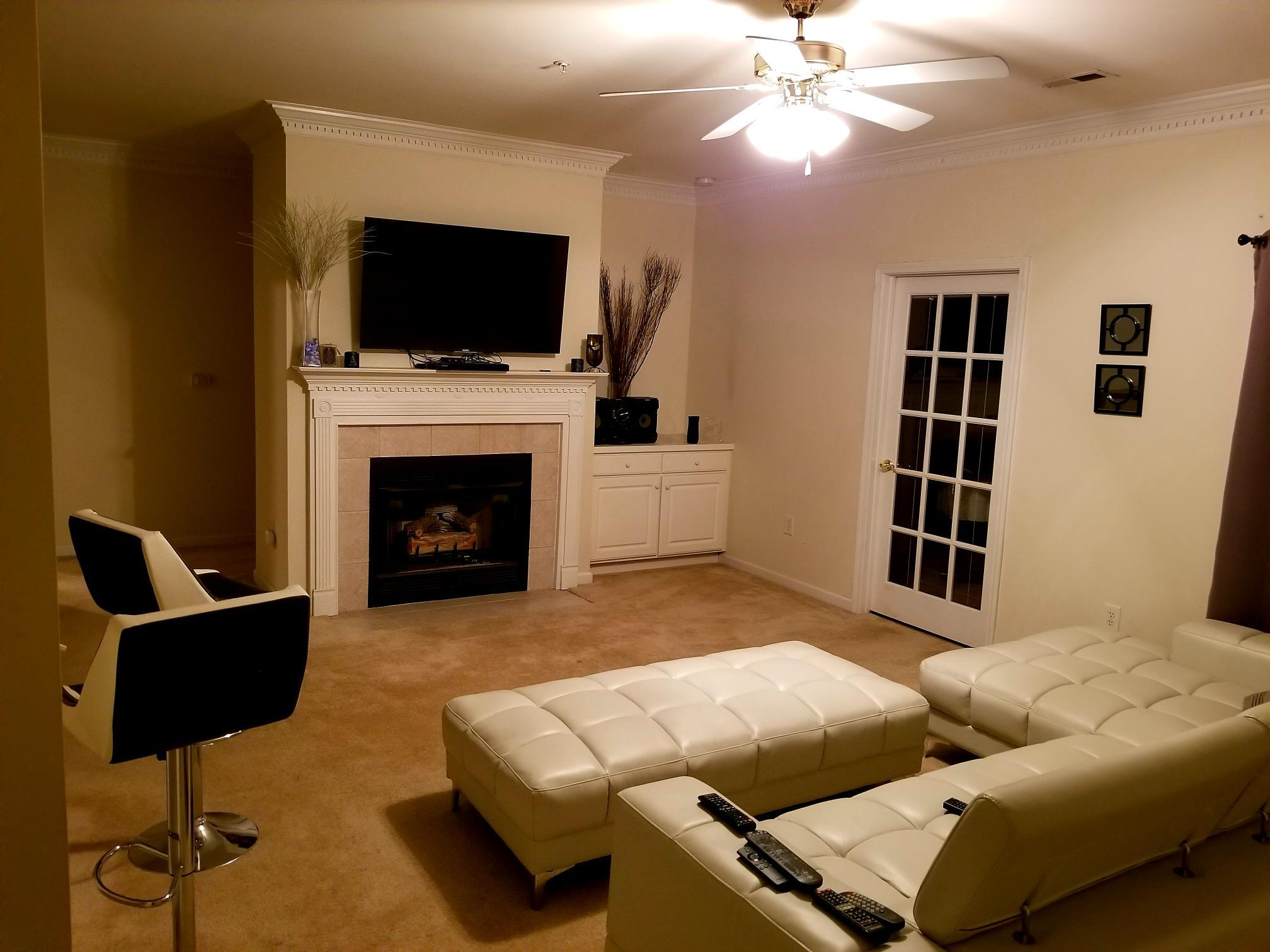 where to rent in high point, for rent palladium,