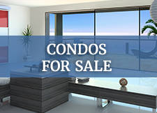 Condos for Sale in Belize