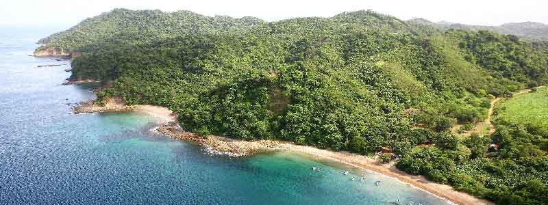 Guanacaste Real Estate