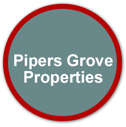 Pipers Grove Ayr Real Estate