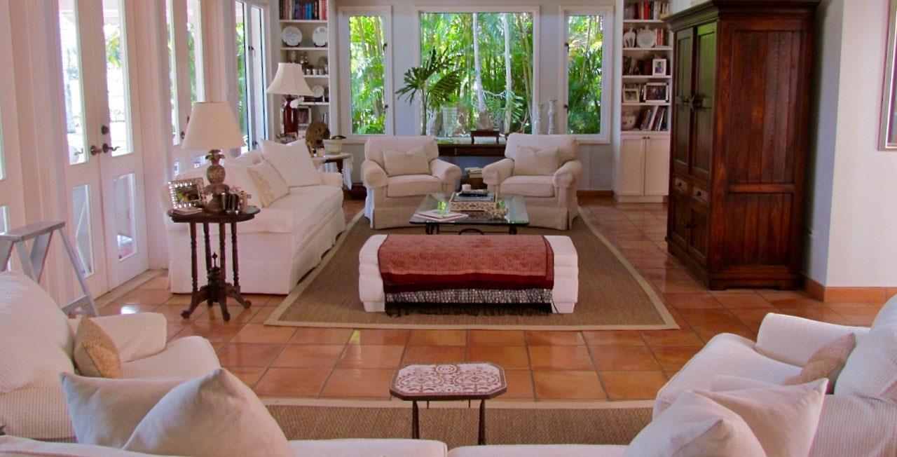 Puerto Rico Properties 101 slide 04