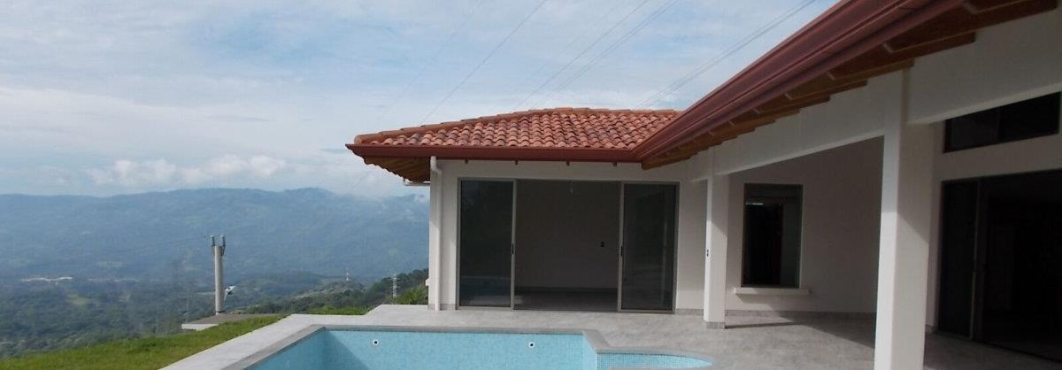 ATENAS COSTA RICA REAL ESTATE