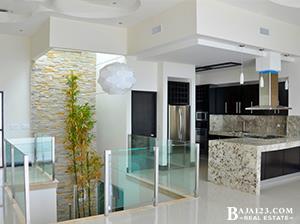 Real Mediterraneo, Tijuana Real Estate