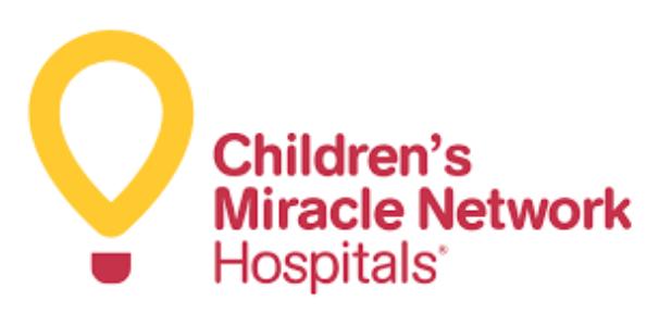IWK Children's Hospital | Children's Miracle Network Hospitals
