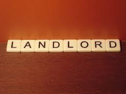 Being a landlord of your apartment condo in London Ontario