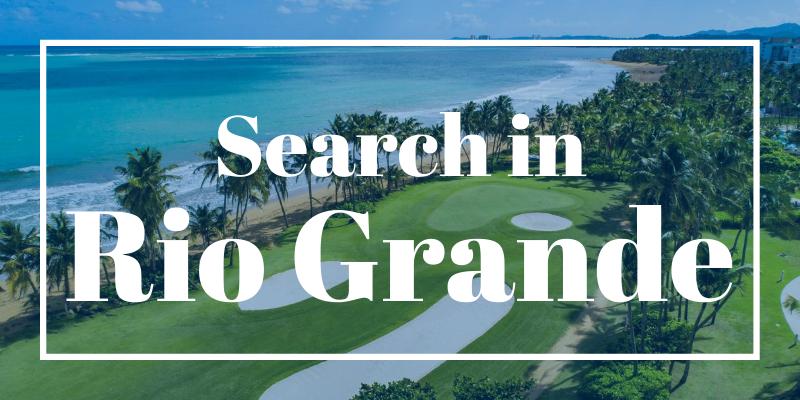 Rio Grande Properties for sale