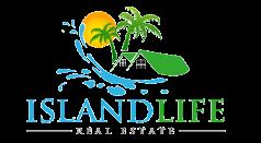 Krain Luxury Real Estate Costa Rica