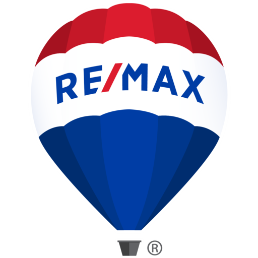 Remax Costa Rica logo