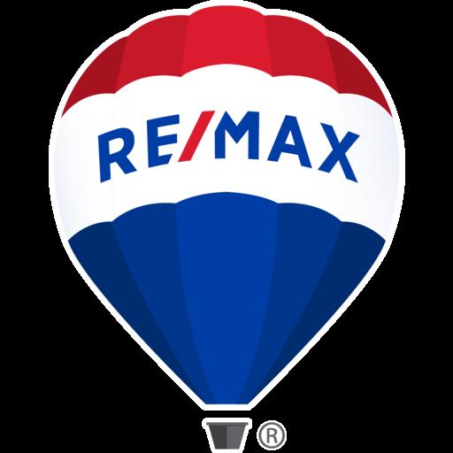 Remax Costa Rica logo