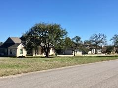 Homes in Rutherford West 78619