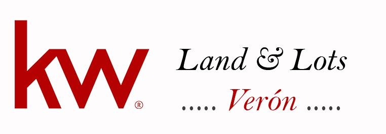 Veron, Punta Cana Lots and Land for Sale