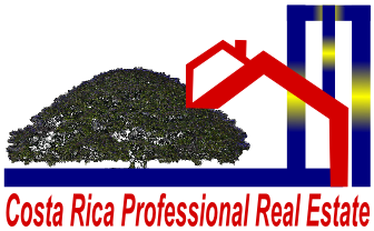 Costa Rica Professional Real Estate