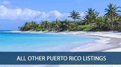 All other Puerto Rico Listings_hover