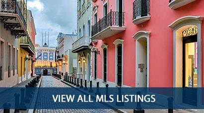View All MLS Listings